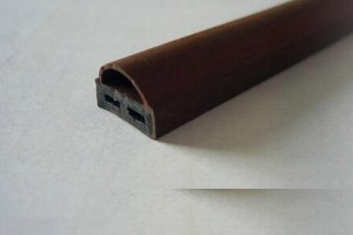 防火膨胀密封条:橡胶密封条的几大生产工艺及其不同领域中应用