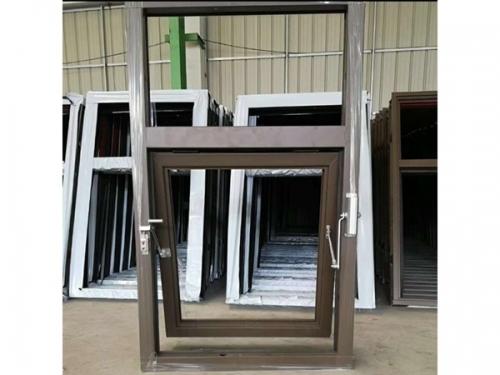 湖北钢制防火窗厂家供应