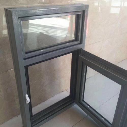 江西钢质防火窗