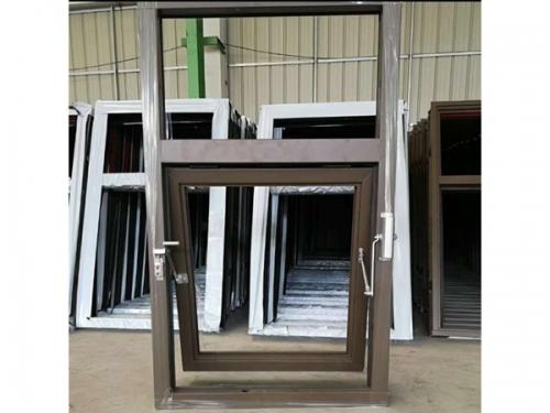 钢制防火窗厂家供应